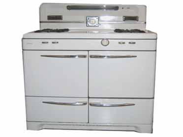 Discount Appliance Repair Beaumont Texas Appliance
